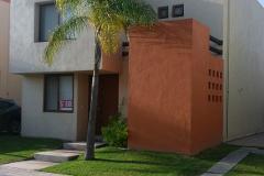 Foto de casa en venta en circuito puerta del sol , puerta real, corregidora, querétaro, 4618838 No. 01