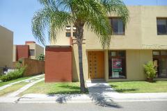 Foto de casa en venta en circuito puerta del sol , puerta real, corregidora, querétaro, 4667809 No. 01