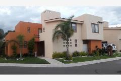 Foto de casa en venta en circuito puerta real 3, puerta real, corregidora, querétaro, 3765159 No. 01