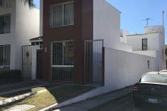 Foto de casa en venta en circuito puerto cortes , banus, tlajomulco de zúñiga, jalisco, 4619007 No. 01