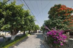 Foto de terreno habitacional en venta en circuito real 00, real de oaxtepec, yautepec, morelos, 4532196 No. 01