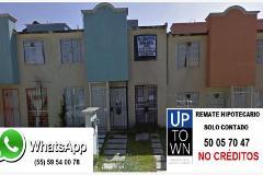Foto de casa en venta en circuito real de campeche 00, real de costitlán ii, chicoloapan, méxico, 4501271 No. 01
