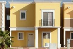 Foto de casa en venta en circuito real de guadalupe 864, real de guadalupe, juárez, chihuahua, 3893081 No. 01