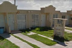 Foto de casa en venta en circuito real de san andrés 1, real de san martín, valle de chalco solidaridad, méxico, 4488030 No. 01
