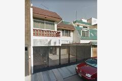 Foto de casa en venta en circuito rio salinas 1, paseos de churubusco fovissste, iztapalapa, distrito federal, 0 No. 01