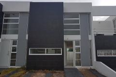 Foto de casa en venta en circuito san angel , san francisco del arenal, aguascalientes, aguascalientes, 0 No. 01