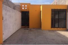 Foto de casa en venta en circuito santa clara 147, circuito santa clara, san luis potosí, san luis potosí, 0 No. 01