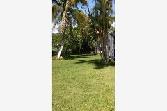 Foto de casa en venta en circuito santa fe 11, club de golf santa fe, xochitepec, morelos, 0 No. 01