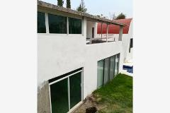 Foto de casa en venta en circuito santa fe 11, club de golf santa fe, xochitepec, morelos, 0 No. 02