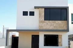 Foto de casa en venta en circuito sonterra , sonterra, querétaro, querétaro, 4380563 No. 01