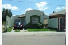Foto de casa en venta en circuito sorrento nd, villa dorada, navojoa, sonora, 3562908 No. 01