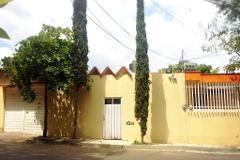 Foto de casa en venta en circuito sur 105 , la cascada, oaxaca de juárez, oaxaca, 0 No. 01