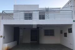 Foto de casa en venta en circuito sur , colinas del sur, campeche, campeche, 4537200 No. 01