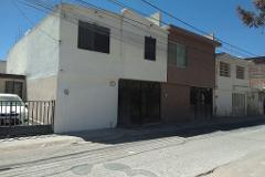 Foto de casa en venta en circuito sur , jardines de oriente, san luis potosí, san luis potosí, 0 No. 01