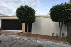 Foto de casa en renta en circuito terrazas , las terrazas, tuxtla gutiérrez, chiapas, 0 No. 01