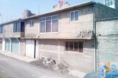 Foto de casa en venta en circuito union , marco antonio sosa, chalco, méxico, 3042069 No. 01