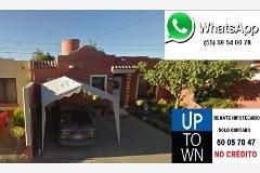 Foto de casa en venta en circuito venecia 00, villa dorada, navojoa, sonora, 3202170 No. 01