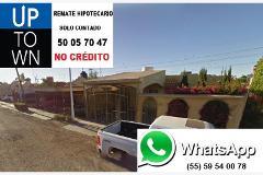 Foto de casa en venta en circuito venecia 00, villa dorada, navojoa, sonora, 3213639 No. 01