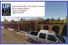 Foto de casa en venta en circuito venecia 107, villa dorada, navojoa, sonora, 4421580 No. 01
