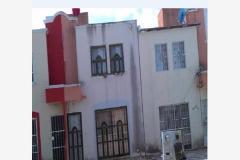 Foto de casa en venta en circuito vial hacienda blanca 1408b, hacienda real del caribe, benito juárez, quintana roo, 4512816 No. 01