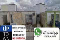 Foto de casa en venta en circuito vial hacienda de valparaiso 00, hacienda real del caribe, benito juárez, quintana roo, 3941517 No. 01