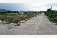 Foto de terreno habitacional en venta en circuito vicente perez garcia , el valle, zamora, michoacán de ocampo, 2785751 No. 01
