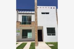 Foto de casa en venta en circuito viñedos 201, bosques de san juan, san juan del río, querétaro, 3902972 No. 01