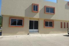 Foto de casa en venta en circuito viñedos 39, bosques de san juan, san juan del río, querétaro, 4583369 No. 01