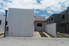 Foto de casa en venta en circuito viñedos 39, bosques de san juan, san juan del río, querétaro, 4584213 No. 01