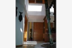 Foto de casa en venta en circuito vistas del sol 57, ciudad bugambilia, zapopan, jalisco, 4333152 No. 01