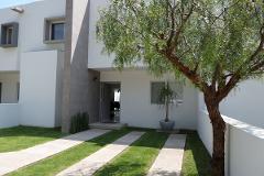 Foto de casa en venta en circuitos viñedos , san isidro, san juan del río, querétaro, 0 No. 01