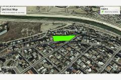 Foto de terreno habitacional en venta en circulación norte 1, los álamos, tijuana, baja california, 0 No. 01