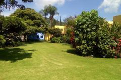 Foto de casa en venta en circunvalacion 0, tamoanchan, jiutepec, morelos, 3676910 No. 01