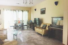 Foto de casa en venta en circunvalacion 00, ciudad granja, zapopan, jalisco, 3621484 No. 01