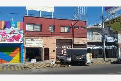 Foto de casa en venta en circunvalacion 1, residencial del valle i, aguascalientes, aguascalientes, 4489423 No. 01