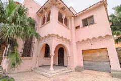 Foto de casa en venta en circunvalación , centro, mazatlán, sinaloa, 4562475 No. 02
