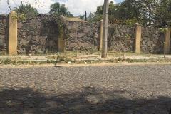 Foto de terreno habitacional en venta en circunvalación norte , las fuentes, zapopan, jalisco, 2064720 No. 01