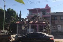 Foto de casa en venta en circunvalación oblatos , balcones de oblatos, guadalajara, jalisco, 3608764 No. 01