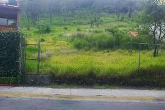 Foto de terreno habitacional en venta en circunvalación poniente 13, bosques de moctezuma, naucalpan de juárez, méxico, 0 No. 01