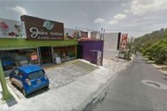 Foto de local en renta en circunvalación poniente 60 , lomas de occipaco, naucalpan de juárez, méxico, 3290020 No. 01