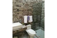 Foto de casa en venta en  , circunvalación poniente, aguascalientes, aguascalientes, 4398376 No. 01