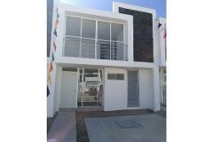 Foto de casa en venta en  , circunvalación poniente, aguascalientes, aguascalientes, 4682804 No. 06