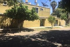 Foto de terreno habitacional en venta en circunvalacion sur , las fuentes, zapopan, jalisco, 3772608 No. 01