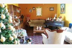 Foto de casa en venta en circunvalcion 00, ciudad granja, zapopan, jalisco, 2914664 No. 01