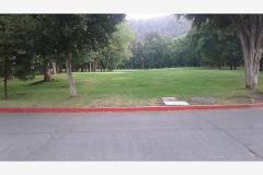 Foto de casa en venta en circyito 7, club campestre, morelia, michoacán de ocampo, 0 No. 01