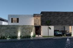 Foto de casa en venta en cirrus 124, san angel i, san luis potosí, san luis potosí, 0 No. 01