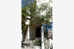 Foto de casa en venta en ciruelos 0, hornos insurgentes, acapulco de juárez, guerrero, 4657852 No. 01