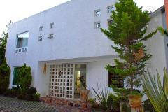 Foto de casa en venta en ciruelos 14, la virgen, metepec, méxico, 0 No. 01