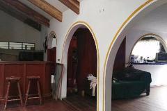 Foto de casa en venta en ciruelos , framboyanes, xalapa, veracruz de ignacio de la llave, 4031806 No. 01