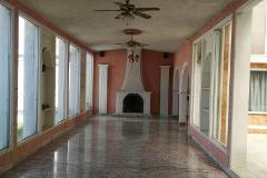 Foto de casa en venta en ciruelos , granjas chalco, chalco, méxico, 4319118 No. 01